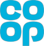 CO-OP_SYMBOL_BLUE_CMYK_40mm