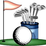 Golf-clip-art-microsoft-free-clipart-images-4