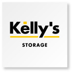 Kelly's_Logo_CMYK_STORAGE