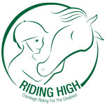 Riding-High-Green-RGB
