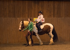 cranleigh RDA oct15 (19 of 99)